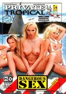 Dangerous Sex
