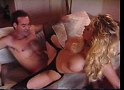 Filthy Sleazy Scoundrels, Scene 4