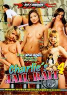 Charlie's Jail Bait #4