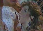 Fetish Fanatics #14 (Girls Who Were Porn's First Superstars), Scene 12