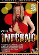 Club Inferno