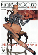 Hell, Whores And High Heels
