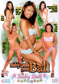 baby-dolls-from-bali.html