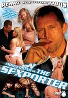 The Sexporter