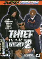 Thief in the Night #2