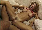 Slut Woman #2, Scene 2
