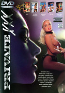 Private XXX #10