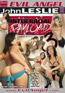 Inter-Racial Payload #3