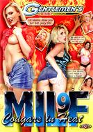 MILF #9