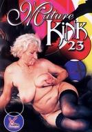 Mature Kink #23