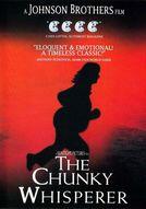 The Chunky Whisperer