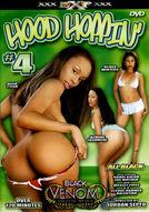 Hood Hoppin' #4
