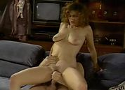 Debbie For President, Scene 1
