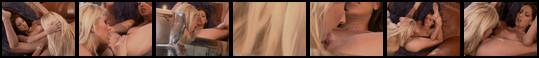 100% Jenna Haze - Scene 3