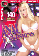 Anal Excursions