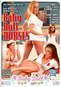 baby-doll-nurses-1.html