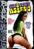Gin & Juicy Asses #3