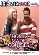 Home Made Couples #2