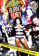 Burnt Fury