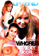 Whores Next Door