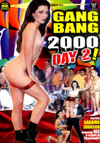 gang-bang-2000-day-2.html