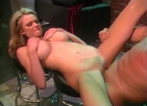 Carmen electra nude hustler