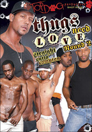 Thugs Need Love Round 2