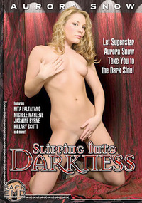 slipping-into-darkness.html