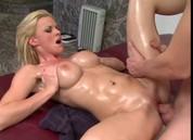 Big Wet Tits #4, Scene 5