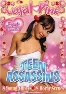 Teen Assassins