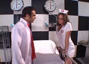 Nurse My Cock, Scene 2