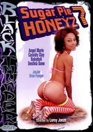 Sugar Pie Honeyz #7