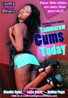Tammarow Cums Today