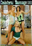 Girls Girls And...More Girls