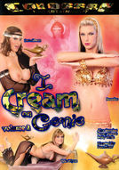 I Cream On Genie #2