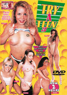 Try A Teen #3