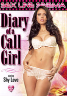 Diary Of A Call Girl
