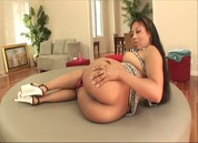 Black Ass Addiction #5, Scene 4