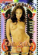 Gringo Dicks In Latin Chicks #3