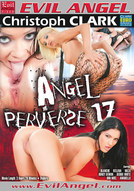 Angel Perverse #17