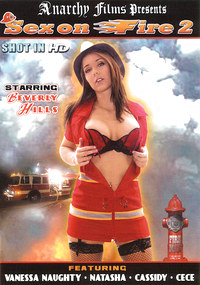sex-on-fire-2.html