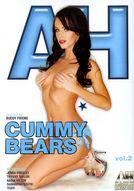 Cummy Bears #2