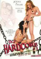 JKP Hardcore #3