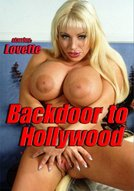 Backdoor To Hollywood