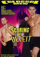 Scoring By Deceit