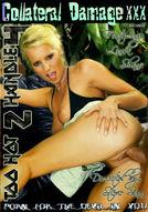 Too Hot 2 Handle #4
