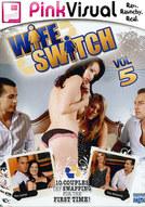 Wife Switch #5