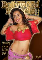 Bollywood Starlets #13