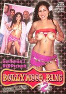 Bollywood Bang #2