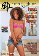 Sweet As Brown Sugar #7